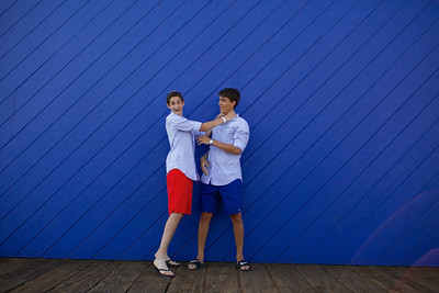 Catherine-Lacey-Photography-Family-Vacation-Santa-Monica-Cohen-0193