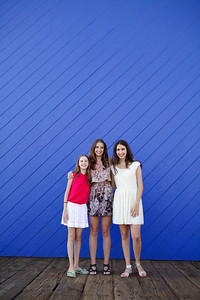 Catherine-Lacey-Photography-Family-Vacation-Santa-Monica-Cohen-0171