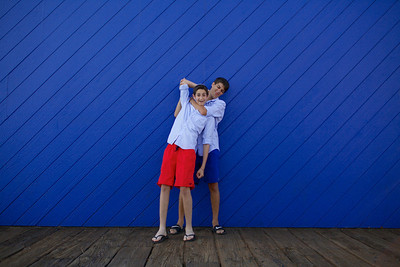 Catherine-Lacey-Photography-Family-Vacation-Santa-Monica-Cohen-0192