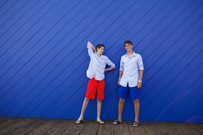 Catherine-Lacey-Photography-Family-Vacation-Santa-Monica-Cohen-0186