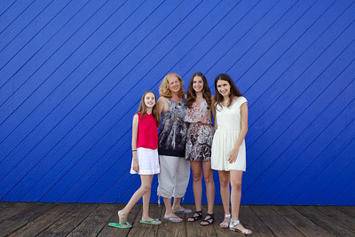Catherine-Lacey-Photography-Family-Vacation-Santa-Monica-Cohen-0176