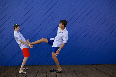 Catherine-Lacey-Photography-Family-Vacation-Santa-Monica-Cohen-0197