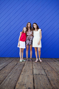 Catherine-Lacey-Photography-Family-Vacation-Santa-Monica-Cohen-0170