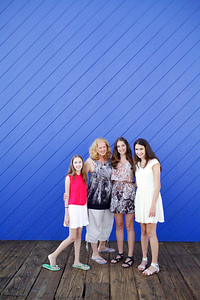 Catherine-Lacey-Photography-Family-Vacation-Santa-Monica-Cohen-0180