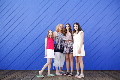 Catherine-Lacey-Photography-Family-Vacation-Santa-Monica-Cohen-0178
