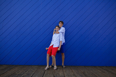 Catherine-Lacey-Photography-Family-Vacation-Santa-Monica-Cohen-0191