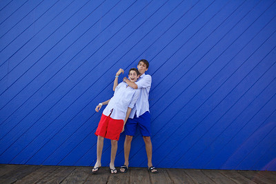 Catherine-Lacey-Photography-Family-Vacation-Santa-Monica-Cohen-0188