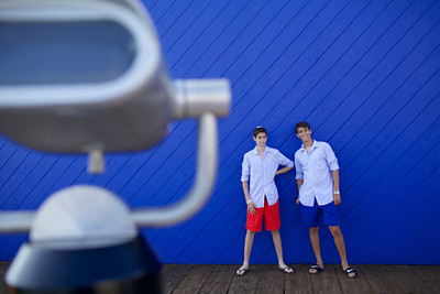 Catherine-Lacey-Photography-Family-Vacation-Santa-Monica-Cohen-0184