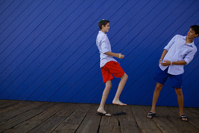 Catherine-Lacey-Photography-Family-Vacation-Santa-Monica-Cohen-0208