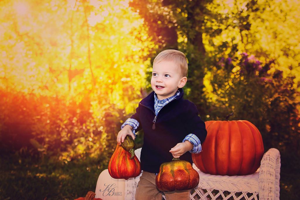 _ Pumpkin (23) C-Dusk