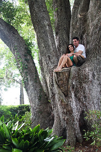 Brandi is booking 2012 Weddings Visit:  http://www.brandihill.com/Photography_by_Brandi_Hill/Home.html