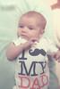 Baby Myles