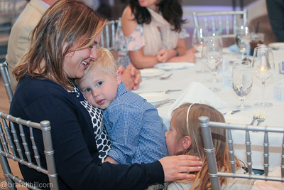 Lucas' Communion Celebration, Fiddler's Elbow Country Club, Bedminster Township, New Jersey