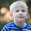 Catherine-Lacey-Photography-Santa-Monica-Children-306