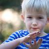 Catherine-Lacey-Photography-Santa-Monica-Children-310