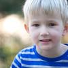Catherine-Lacey-Photography-Santa-Monica-Children-323