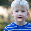 Catherine-Lacey-Photography-Santa-Monica-Children-308