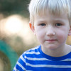 Catherine-Lacey-Photography-Santa-Monica-Children-325