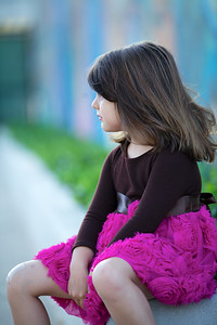 Santa-Monica-Child-Photographer- Jorjorian-014