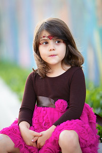 Santa-Monica-Child-Photographer-Jorjorian-007