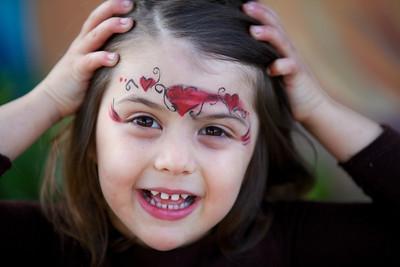 Santa-Monica-Child-Photographer-Jorjorian-030