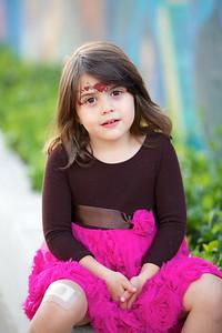 Santa-Monica-Child-Photographer-Jorjorian-004