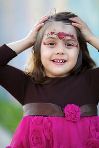 Santa-Monica-Child-Photographer-Jorjorian-024