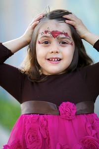 Santa-Monica-Child-Photographer-Jorjorian-025