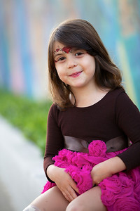 Santa-Monica-Child-Photographer-Jorjorian-018