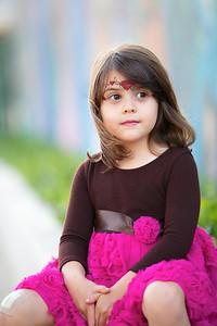 Santa-Monica-Child-Photographer-Jorjorian-008