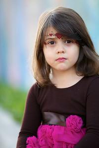 Santa-Monica-Child-Photographer-Jorjorian-023