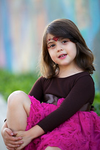 Santa-Monica-Child-Photographer- Jorjorian-017