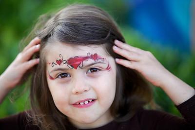 Santa-Monica-Child-Photographer-Jorjorian-029