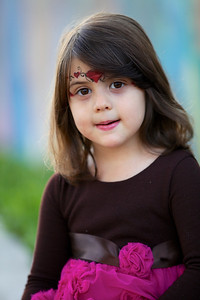 Santa-Monica-Child-Photographer-Jorjorian-019