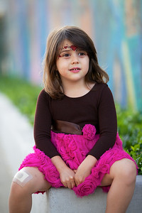 Santa-Monica-Child-Photographer- Jorjorian-012