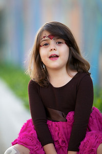 Santa-Monica-Child-Photographer- Jorjorian-011