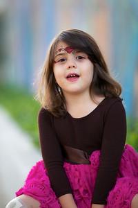 Santa-Monica-Child-Photographer-Jorjorian-011
