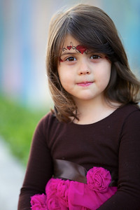 Santa-Monica-Child-Photographer- Jorjorian-020