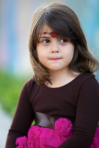 Santa-Monica-Child-Photographer-Jorjorian-021