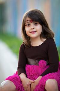 Santa-Monica-Child-Photographer-Jorjorian-009