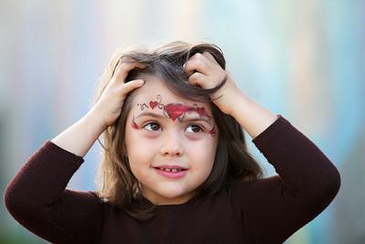 Santa-Monica-Child-Photographer-Jorjorian-027