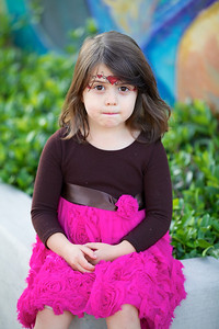 Santa-Monica-Child-Photographer- Jorjorian-001