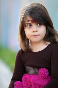 Santa-Monica-Child-Photographer-Jorjorian-022