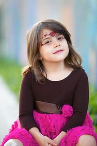 Santa-Monica-Child-Photographer-Jorjorian-006