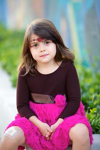 Santa-Monica-Child-Photographer-Jorjorian-005