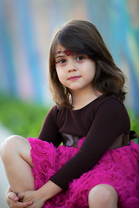 Santa-Monica-Child-Photographer- Jorjorian-016
