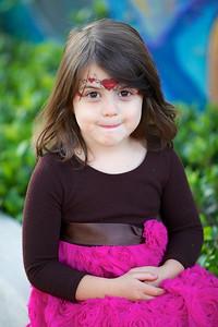 Santa-Monica-Child-Photographer-Jorjorian-002