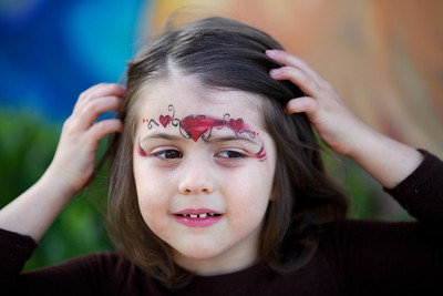 Santa-Monica-Child-Photographer-Jorjorian-033