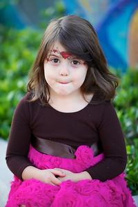 Santa-Monica-Child-Photographer-Jorjorian-003
