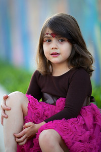 Santa-Monica-Child-Photographer-Jorjorian-015